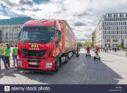 Demo Against Mega Trucks Stock Photo: 280547288 - Alamy Dit Weekend Mega Trucks Festival Den Bosch Bigtruck Gezellig 2017 Megatrucksfestival 2016130 2016 In Den Gone Wild Archives Busted Knuckle Films Image Megamule2jpg Monster Wiki Fandom Powered By Wikia Vierde Op Komst Alex Miedema Texas Truck Accident Lawyer Discusses 1800 Wreck Up Close And Personal With Jh Diesel 4x4s Florida Big Tires Sling Mud To The Sky Elegant Todays Cool Car Find Is This 1979 Ford Racingjunk News