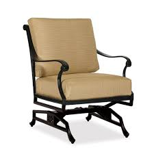 Cast Aluminum Patio Furniture With Sunbrella Cushions by Decor Astonishing Smith And Hawken Replacement Cushions Patio