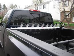 Fishing Rod / Bike Mount: Utilitrack Mounted On Tool Box - Nissan ... Rod Rack For Tacoma Rails The Hull Truth Boating And Fishing Forum Corpusfishingcom View Topic Truck Tool Box With Rod Holder Just Made A Rack The Bed World Building Bed Holder Youtube Bloodydecks Roof Brackets With Custom Tundratalknet Toyota Tundra Discussion Ive Been Thking About Fabricating Simple My Truck Diy Rail Page 3 New Jersey Surftalk Antique Metal Frame Kits Tips For Buying Best 2015 Ford F150 Xlt 2x4