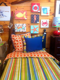 Ethan Allen Sofa Bed Air Mattress by Ethan Allen Bedroom Furniture Maple Almond Roomdecorideas Org