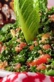 cuisine libanaise recette cuisine libanaise notre sélection de recette de cuisine