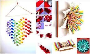 Rhtierraestecom Arts Simple Art And Craft Ideas For Adults Crafts Tierra Este