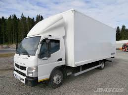 Used Mitsubishi -canter Box Trucks Year: 2013 Price: $23,315 For ... 2007 Mitsubishi Fuso 15253 6cube Tipper Truck For Sale Junk Mail 2017 Fe160 1694r Diamond Truck Sales Dealer New And Used Sale Nextran Oem Of The Month Fuso 2014 Canter Tautliner Targets 2025 Rollout Highly Autonomous Trucks Unveils Highergvwr Class 3 Work Trailer Ton Refer Qatar Living Filemitsubishi 041ap 20160906jpg Wikimedia Commons Sleepy Drivers With New App Nikkei