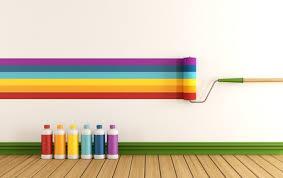 die wirkung farben und ultimative farbtipps