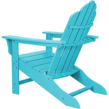 furniture plastic adirondack chairs walmart in lime green for