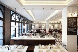 100 Boutique Hotel Zurich Wellenberg