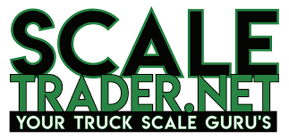 Used Truck Scales For Sale - ScaleTrader.net - Used Truck Scale For ... Intercomp Portable Truck Scales For Auction Municibid Scrapper Recycling And Scrap Industry Cardinal Scale High Capacity Class Iii Digital Baatric Marsden Ntep Legal Trade Survivor Atvm Axw Series Systems Youtube Multiplatform Weighing Suppliers Scalemarket Portable Vehicletruck Scales Survivor Atv 60tons 60t Axle For Sale Rice Lake Mobile Group Livestock On Wheels Static And Dynamic Scalecheapest 10t