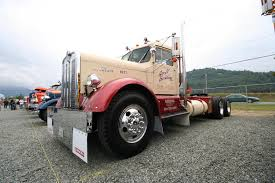 BC Big Rig Weekend 2007 | Pro-Trucker Magazine | Canada's Trucking ... Fun Stuff Hayes 90th Anniversary Truck Show Weekend In July 2012 Hdx For Spin Tires Tbt V20 1958 Macmillan Bloedel Logging Truck Western Vanc Flickr Trucks Sterling Corgi Cc12801 Ian Hayes Scania Tcab Feldbinder Tanker Stan003 Jason Aldean Brings Fleet Of To Amsoil Arena Photo December 1973 4 12 Ordrive Magazine Clipper 200 American Industrial Models Paul Keenleyside Pictures Pre Load Ta Off Highway Tractor Forestech 1