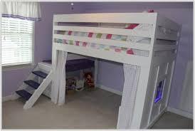 Low Loft Bed With Desk Plans by 28 Low Loft Bed With Desk Plans Maxtrix Low Loft Bed With