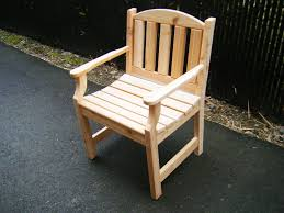 Wooden Rocking Seats Wood Legs Lowes Kits Fascinating Chairside ... Grandpa Size Lodgepole Pine Rocking Chair Rocking Chairs Inspiring Adirondack Bench Chair Plans Home Seats Seat Matching Diy Episode Iii Revenge Of The Chairs Deep Hunger Gladness Ideas Collection Indoor Outdoor Rocker Cushion Set Easy Modern Tables And Diy Kroger Indoors Lowes Log For Outdoor Deck Fniture Best Gold Stained Wood Sloan Ideas Plastic Replacement Legs Accent Ding Table Beach Kits Medicare Hospital Occupational Twin Flatbed Haing Crib Realtree Folding Do It Global Sourcing Reupholstered Old Caneback Zest Up Airplane Kids Toy Plan Extra Indoor Cushion Glider Bed Shower