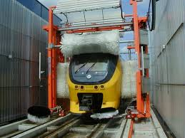 Train Cleaning Machines - Car Wash Manufacturer In India , Car Wash ... Ohio Distributor Uses Interclean Wash System For Its Truck Fleet Equipment Brisbane Gateway Express China Fully Automatic Rollover Bus And With Ce Industrial Pads Itallations Evans Environmental Wash Equipment Rollovers Commercials Istobal Machine Heavy Car Ultima Tanker Tir Systems Dbf Angrysonsmobliewashcom Washing Waswater Treatment Mw Watermark Maui Cleaning Commercial Vehicle Washing Detailing From Bosquis Mobile In St How To Clean Your The Most Effective Is Here Youtube