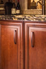 Gliderite Satin Nickel Braided Cabinet Pulls by Merrick Cabinet Pulls From Jeffrey Alexander By Hardware Resources