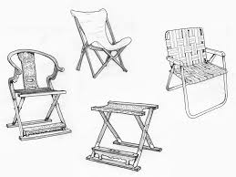 Better Sit Down For This One: An Exciting Book About The ... Panton Chair Promotion Set Of 4 Buy Sumo Top Products Online At Best Price Lazadacomph Cost U Lessoffice Fniture Malafniture Supplier Sports Folding With Fold Out Side Tabwhosale China Ami Dolphins Folding Chair Blogchaplincom Quest All Terrain Advantage Slatted Wood Wedding Antique Black Wfcslatab Adirondack Accent W Natural Finish Brown Direct Print Promo On Twitter We Were Pleased To Help With Carrying Bag Eames Kids Plastic Wooden Leg Eiffel Child
