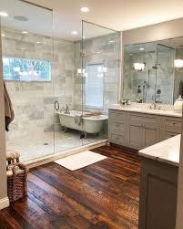 home designs bathroom design bathroom remodel shower
