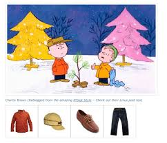 Charlie Brown Christmas Tree Quotes by 25 Best A Charlie Brown Christmas Images On Pinterest Finals