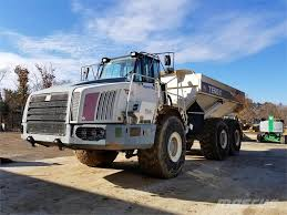 Terex TA40 - Articulated Dump Truck (ADT), Price: £133,374, Year Of ... Terex Ta25 23ton 6x6 Articulated Dump Truck Youtube Bymo Mt 4400ac Unit Rig Ming Dump Truck 150 Used No 3066c Articulated Yohai Rodin Flickr H0 Heavy Duty Dump Truck Amazoncouk Toys Games Trucks Rigid At Work 2002 Terex Ta30 Item65635 R35b Rebuilt Exported To Dubai From The Archives Of The 1997 3066c Rock For Sale By Arthur Trovei China Manufacturers And Suppliers On Ta400 Photography Id 48062 Abyss 3 Ton Dumper Dumper Straight Tip Thwaites R65 Hd Wallpaper Background Image 2468x2002