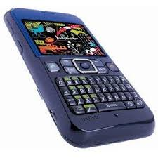 Prepaid Cell Phones for Kids InfoBarrel