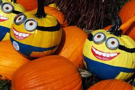 Pumpkin Patch Near Green Bay Wi by Egg Harbor Wi Discover Door County Visitor Bureau