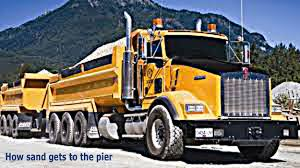 Tandem Transfer Dump Truck-2 | US Sand Sculpting 1983 Peterbilt 359 Ta Transfer Dump Truck 2019 Freightliner 122sd For Sale San Diego Ca Mark Tarascou 389 379 Transferdump Arriving At Race Quick Reversing Coub Gifs With Sound 3 Easy Steps To Configure Work Wetline Kits Parker Chelsea Mega Cargo Driver Simulation For Android Apk Cstructi1on Site Dump Truck And Hydraulic Excavator Working Transportation Containers Bradley Tanks Inc 1992 Ford Ltl9000 Man Pinned Between Trucks In Peoria Has Died