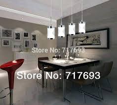Decoration Breakfast Bar Pendant Lights Nz Lighting Lovable Stylish Modern Minimalist Dining Room Funnel Led