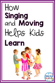 Shake Dem Halloween Bones Book by How Singing And Moving Helps Kids Learn Sing Play Create