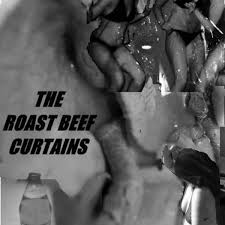 roast beef curtains roastbeefcurtainsfoev on myspace