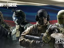 what is the definition of siege tom clancys rainbow six siege spetsnaz hd wallpaper desktop hd