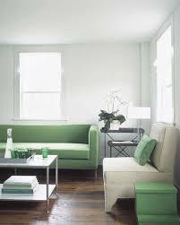 Best Living Room Paint Colors 2018 by Interior Paint Colors U0026 Palettes Martha Stewart