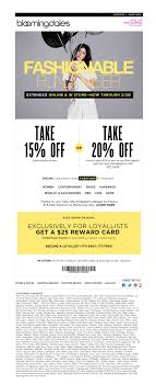 Bloomingdales Coupon Code July 2018 - Met Rx Protein Bars ... Shop Glitzy Glam Coupon Pioneer Woman Crock Pot Mac And Cheese Big Head Caps Online Deals Tieks Coupon Code Promotion Discount Sale Deal Promo My Review All Your Top Questions Answered How I Saved 25 Off My First Pair Were Day 5 Are They Actually Worth It Mommys Dear Lady Code Simental Details Make Weddings Oh So Special In 2019 Issa Shop Promo Codes North Face Outlet Printable Are Made To Stretch Mold Your Foot For The