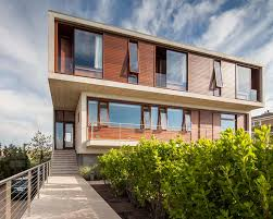104 Beach Houses Architecture Aamodt Plumb Architects Robust House On Long Island