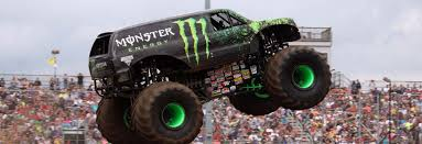 Monster Jam Monster Jam At The Stafford Motor Speedway Roaring Into Hartford Courant Stampede Bigfoot 1 The Original Truck Blue Rc Madness Ct 2017 Freestyle Competion Saturday Springsct 2015 Intros South East Consortium Event Blog El Toro Loco Car Yellow 115 Scale Check Back Richard Chevy Straight To News Chevrolets Brontosaurus 110 Rtr Pro Brushless Hot Wheels Monster Jam Dragon Blast Challenge Play Set Shop Hot Xl Center Youtube
