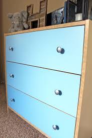 Ikea Aneboda Dresser Recall by Kids Dresser Ikea Bestdressers 2017