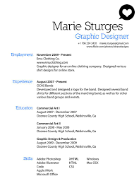 Resume - Example Of Attractive Graphic DesignNOW- Just Go Find Your ... Senior Graphic Designer Resume Samples Velvet Jobs Design Sample Guide 20 Examples Designer Rumes Design Webdesign Via Www Rumeles Image Result For Type Cover Letter Template Valid How To Create A Get Your Dream Job Clear Hierarchy And Good Typography Rumes By Real People Resume Sample 910 Pdf Kodiakbsaorg Freelance Graphic Samples Juliasrestaurantnjcom To Write The Best Awesome
