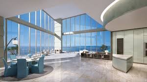 100 Seattle Penthouses These By ArmaniCasa Give New Meaning To Luxury