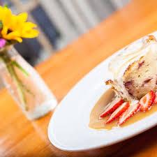 bleu orleans cuisine atchafalaya restaurant orleans la opentable