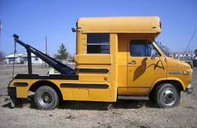 Tow Cool For School: 1984 GMC School Bus Wrecker | Barn Finds ... Phil Z Towing Flatbed San Anniotowing Servicepotranco Autobody And Towing Pejeys Auto Body Towingpejeys San Francisco Towing Service 41520530 Dtown Tow Cool For School 1984 Gmc Bus Wrecker Large Trucks How Its Made Youtube Home Made Tow Truck Cool Diesel Truck Graphics Precision Sign Design Wheels Best Resource Inside Power Dodge To Stay Safe While Waiting A Tranbc Truckschevronnew Used Autoloaders Flat Bed Car Carriers Langley Surrey Clover