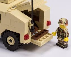 New Release: M1025 HMMWV | Brickmania Blog Lego Mail Truck 6651 Youtube Ideas Product City Post Office Lego Technic Service Buy Online In South Africa Takealotcom Usps Mail Truck Automobiles Cars And Trucks Toy Time Tasures Custom 46159 Movieweb Perkam Vaikui City 60142 Pinig Transporteris Moc Us Classic Legocom Guys Most Recent Flickr Photos Picssr Dhl Express Trailer