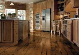 Hardwood Flooring Ct Dalene Carpet One Rustic Floors 1 Wide Plank