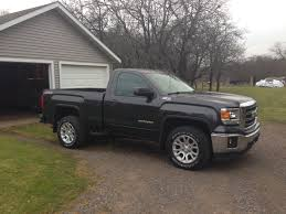 Regular Cab Short Box Pictures - 2014 / 2015 / 2016 / 2017 / 2018 ... Best Of Chevy Pickup Trucks For Sale Used 7th And Pattison Silverado 1500 Ltz 4x4 Lifted By Dsi Youtube My First Truck 2016 Z71 4x4 Midnight Edition Regular Cab Short Box Pictures 2014 2015 2017 2018 Chevrolet Image 278 1951 Samcurry On Deviantart 2011 Reviews And Rating Motor Trend At Auto Express Lafayette In Motoburg Bangshiftcom The All Quagmire Is For Sale Buy
