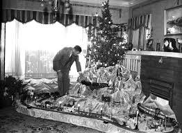 1225 Christmas Tree Lane by Download 1225 Christmas Tree Lane Christmas Tree