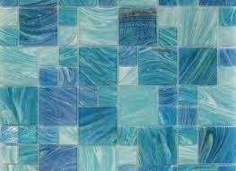 tile floors wall tile vs floor tile aqua island led counter