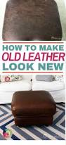 Restoration Hardware Lancaster Sofa Leather by Best 25 Leather Restoration Ideas Only On Pinterest Leather