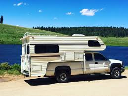 Lance Truck Camper – Boondock Or Bust 2017 Lance 650 Truck Camper Video Tour Guarantycom Youtube Corner Archives Adventure Book Of How To Load A On My American Rv 1 2364058 Used 2002 1130 Announces Enhancements To Lineup 2019 1172 For Sale In Hixson Tn Chattanooga 2015 Lance Truck Camper 1052 Bishs Super Center 2012 865 Slide In Nice Clean 1owner Moving From Sprinter Into A 990 Album On Imgur New 2018 At Terrys Murray Ut La175244 855s Amazing Functionality Provided Deck