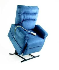 Lift Chairs Recliners Covered By Medicare by Rapid Care Mobility Lift Chairs