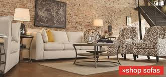 Living Room Furniture Furniture and ApplianceMart Stevens