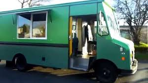 Green Black Food Truck 14ft - YouTube The Electric Food Truck Revolution Green Action Centre Marijuana Food Truck Makes Its Denver Debut Eco Top Stock Photo Picture And Royalty Free Image Whats On The Menu 12 Trucks At Guthrie Wednesdays Eat Up Bonnaroo Expands And Beer Tent Options For 2015 Axs Red Koi Lounge Grillgirl Guide Acres Ice Cream Buffalo News Banner Or Festival Vector Seattle Shawarma Food Reggae Chicken Archives Bench Monthly