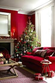 Red And Taupe Living Room Ideas by Unique Red Sitting Room Ideas Decoration Unusual And Taupe Living