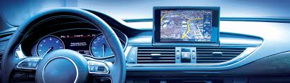 In-Dash GPS Navigation | Car Tunes TX The Benefits Of Using Truck Gps Systems For Your Business Reviews On The Top Garmin Rv Models In 2018 Tracking Fleet Car Camera Safety Track 670 Truck6gps Satnavadvanced Navigaonfreelifetime Jsun 7 Inch Navigation Navigator Android Rear View Camera Tutorial Profile Dezl 760 Lmt Trucking And 780 Lmts Advanced Trucks 185500 Bh Amazoncom Tom Trucker 600 Device Leadnav Best Youtube Go 720 Lorry Bus Semi All Europe