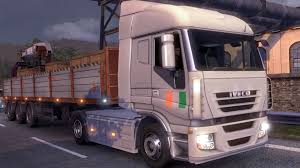 Euro Truck Simulator 2 - Irish Paint Jobs Pack On Steam Scs Softwares Blog Steam Greenlight Is Here Comunidade Euro Truck Simulator 2 Everything Gamingetc Deluxe Bundle Steam Digital Acc Gta Vets2griddirt 5eur Iandien Turgus Ets2 Replace Default Trailer Flandaea Software On Twitter Special Transport Dlc For Going East Mac Cd Keys Uplay How To Install Patch 141 Youtube Legendary Edition Key Cargo Collection Addon Complete Guide Mods Tldr Games