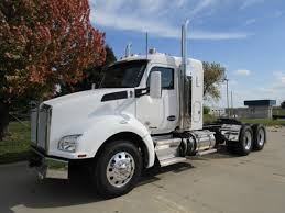 Kenworth Trucks In Lincoln, NE For Sale ▷ Used Trucks On Buysellsearch 55 Fresh Used Lincoln Pickup Trucks Diesel Dig Top Ford In Louisville Ky Oxmoor Truck For Sale At Phil Meador Auto Group Serving Pocatello Id Freightliner In Ne On Watford Preowned Vehicles Area Car Dealer Grogan Maplecrest New Dealership Vauxhall Garys Sales Sneads Ferry Nc Cars Offers Deals Pauls Valleyok 2008 Mark Lt Tacoma Wa Stock 3206 1992 Lincoln Town Car Parts Pick N Save Denver And Co Family